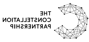 Constellation 伙伴hip logo